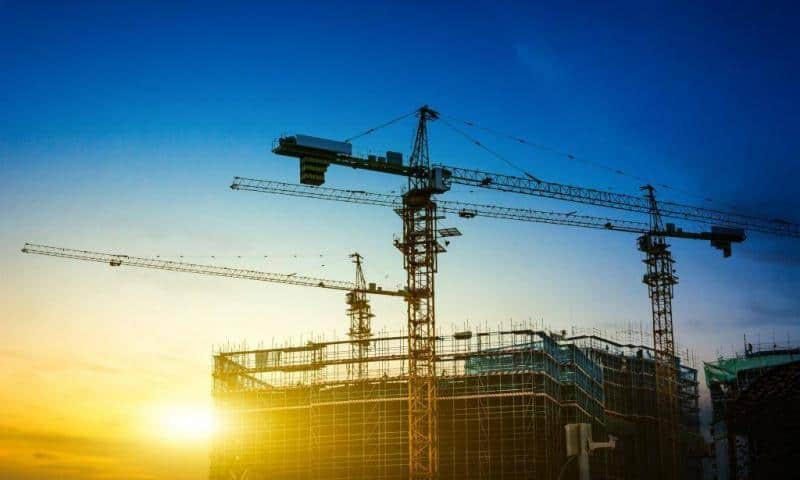Real Estate and Construction Law