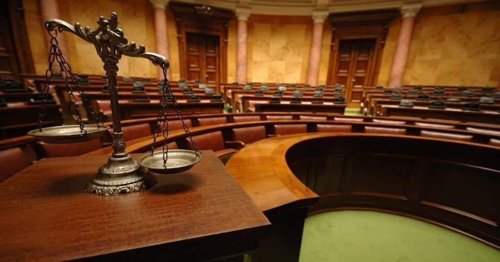 Anonim Şirketlerde Pay Sahiplerinin Rekabet Yasağı - Antalya Avukat
