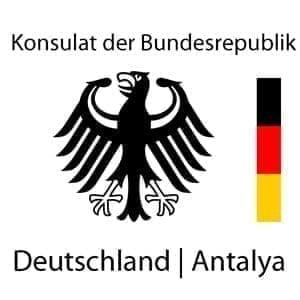 Antalya Lawyer | Baris Erkan Celebi - Almanya