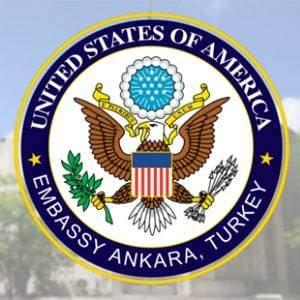Antalya Lawyer | Baris Erkan Celebi - Amerika