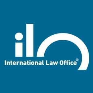 Antalya Lawyer | Baris Erkan Celebi - international law office