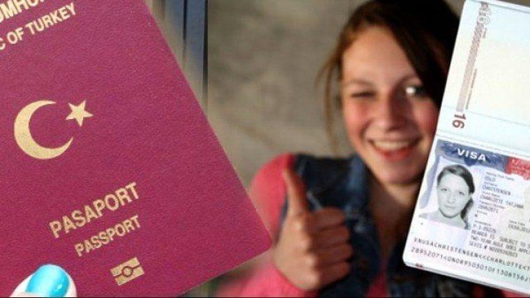 Erlangung der türkischen Staatsbürgerschaft durch Hauskauf