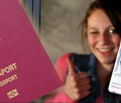 Получение турецкого гражданства путем покупки дома