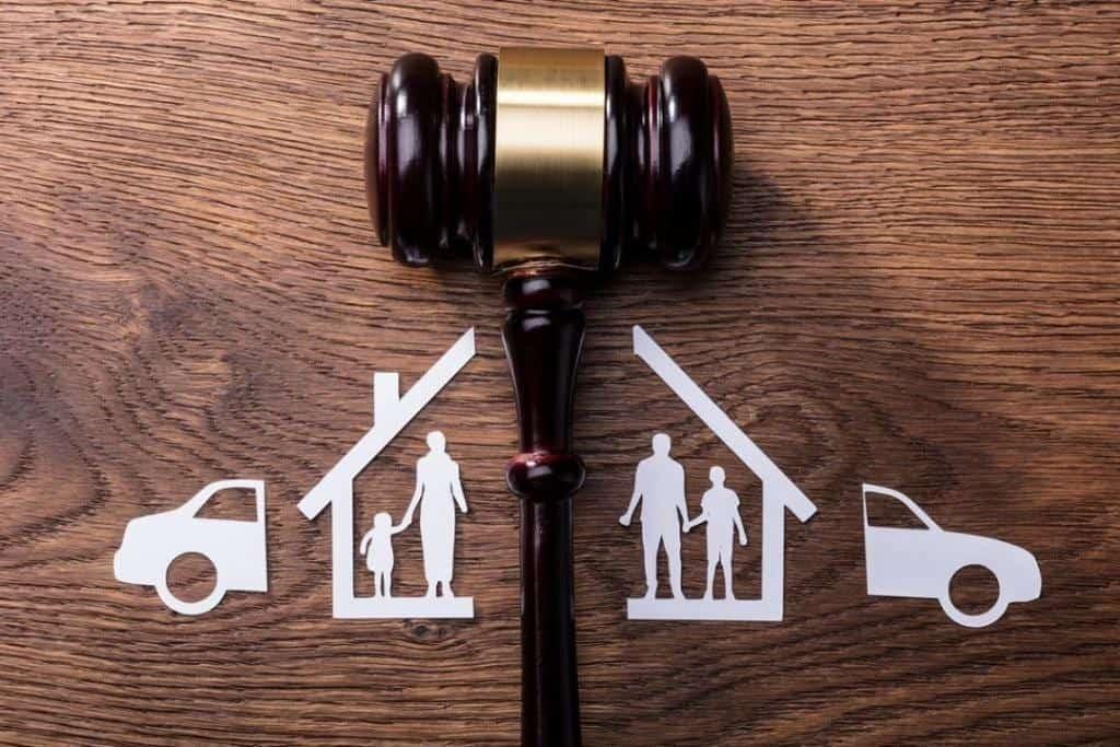 Aile Hukuku - Antalya Avukat