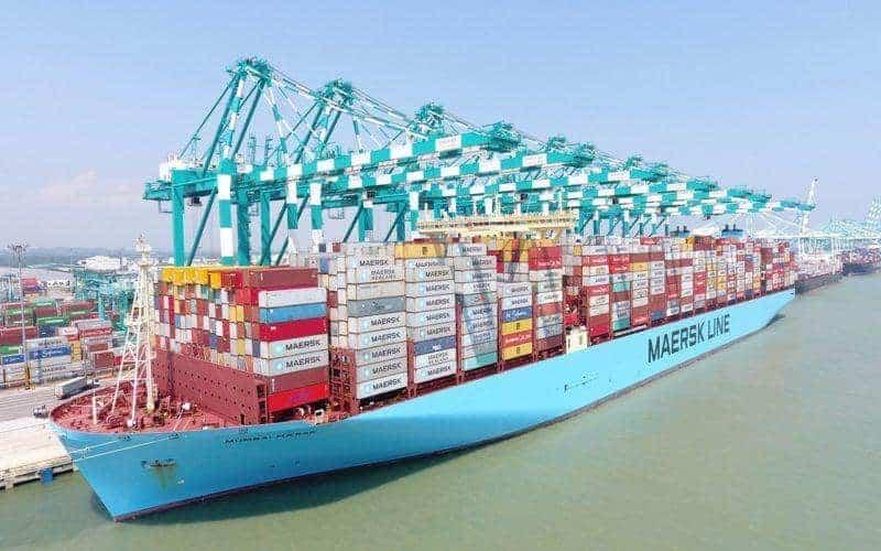 Contract voor de internationale verkoop van goederen