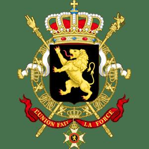 Belgian Embassy