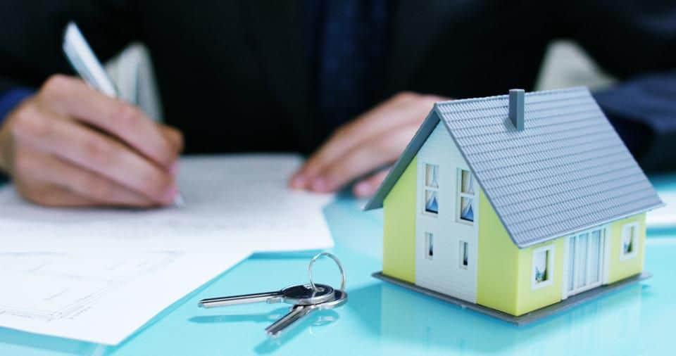 Buying Real Estate in Turkey | Antalya Lawyer | Antalya Law Firm