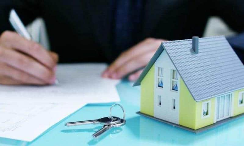 Buying Real Estate in Turkey