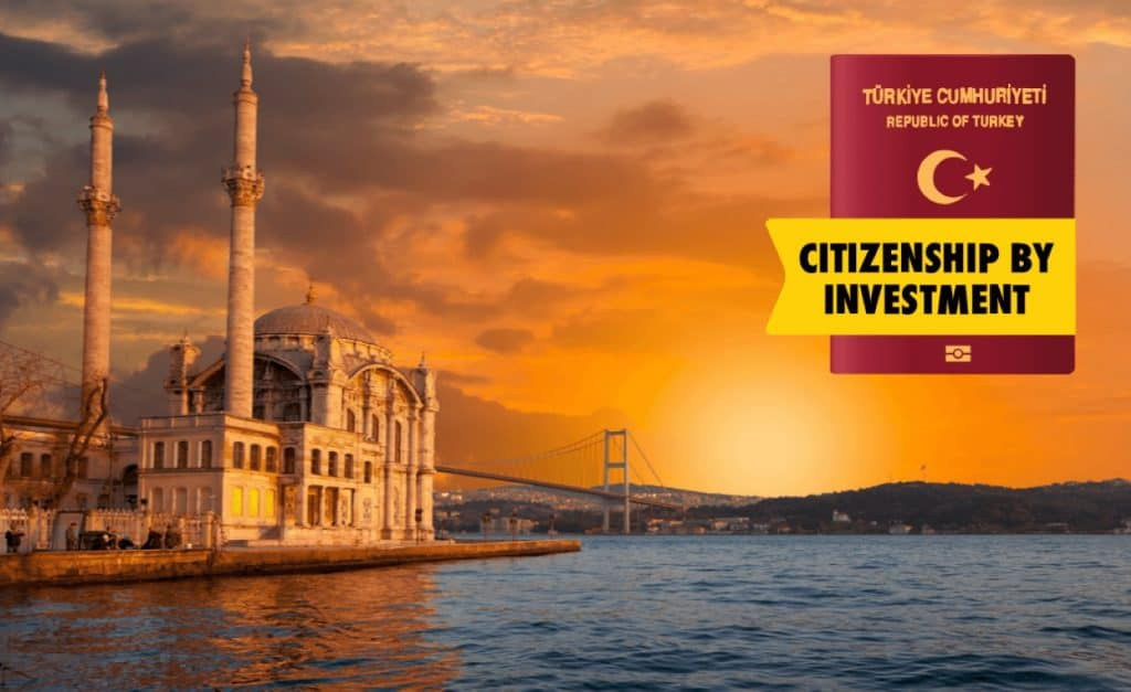 10 Most FAQ on Turkish Citizenship by Investment