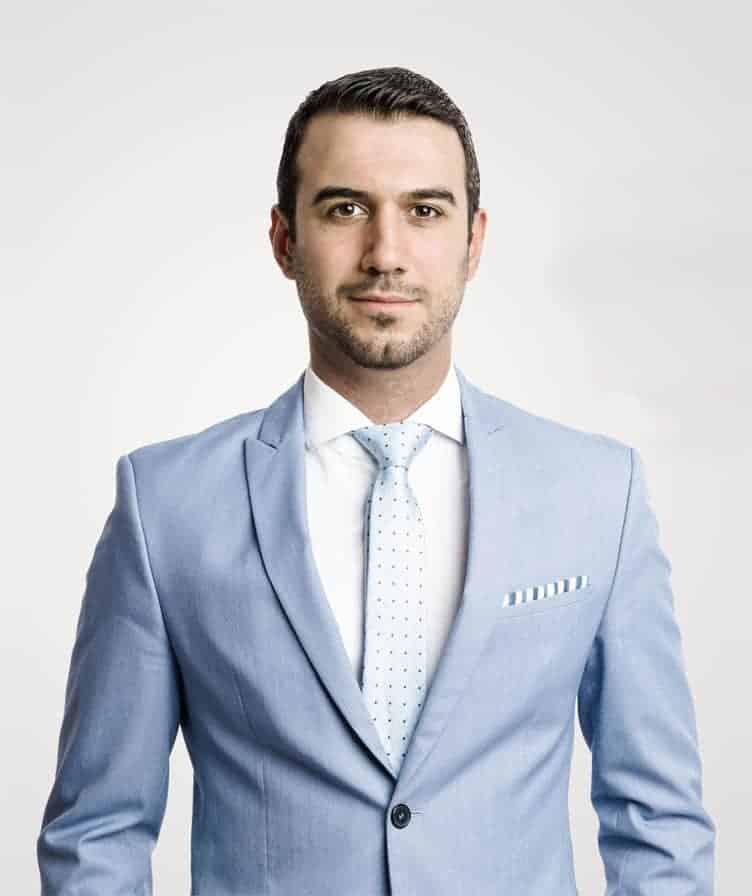 Antalya Lawyer   Antalya Law Firm