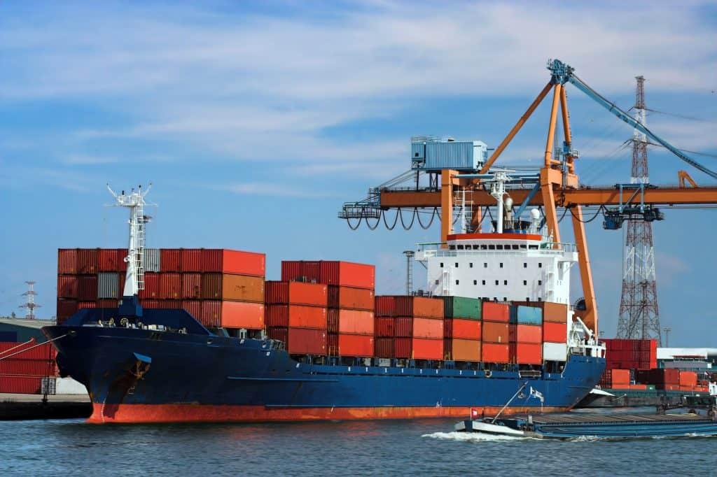 Deniz Ticareti | Antalya Avukat