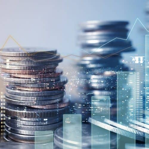 State Incentives for Foreign Investors in Turkey