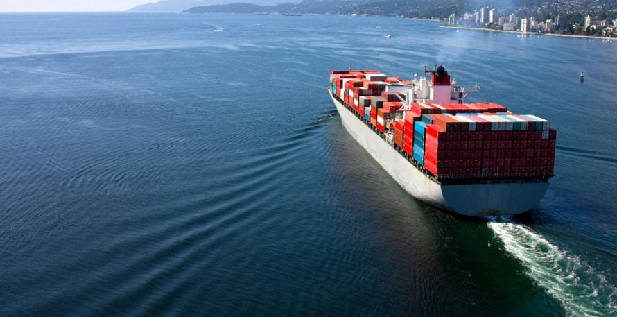 Deniz Hukukunda Gemi İpoteği