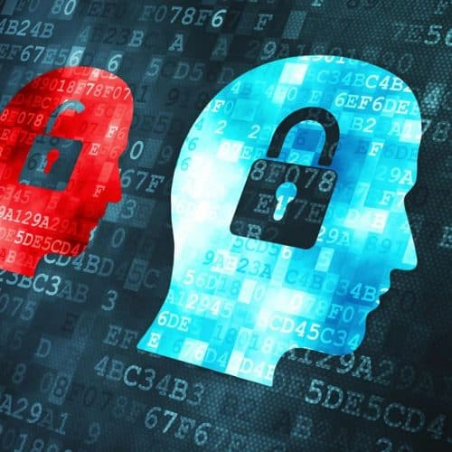 Turkey's New Data Privacy Law and Compliance of Companies
