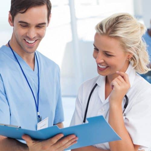 Estetik Ameliyatlarda Doktorun Sorumluluğu