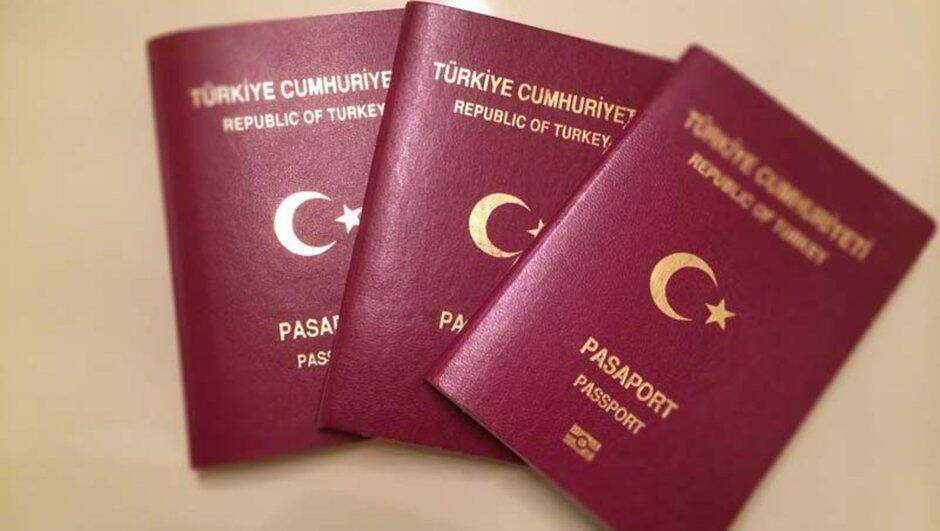 How to Properly Apply for Turkish Citizenship