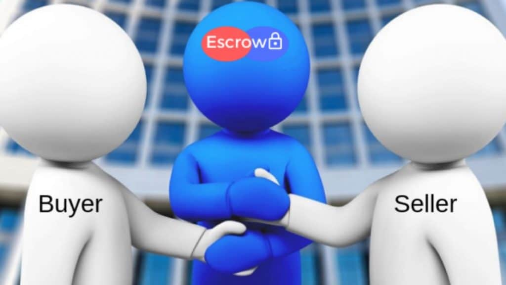 ESCROW Agreements in Turkey