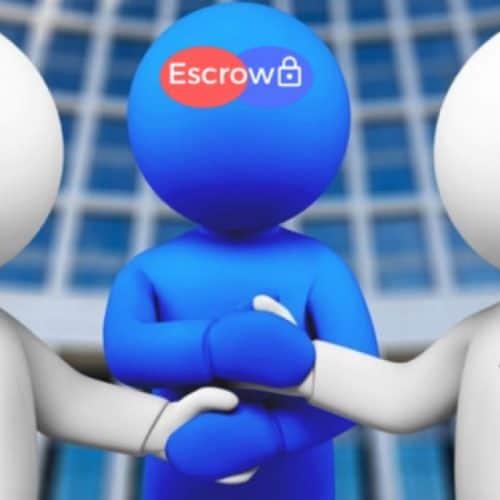 ESCROW Agreements in Turkey