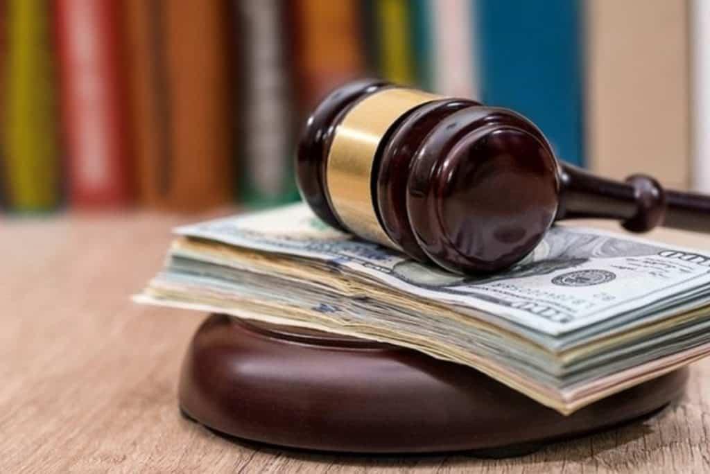 Anglo Amerikan Hukukunda Cezalandırıcı Tazminat