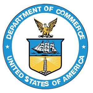 Amerika Birleşik Devletleri Ticaret Bakanlığı
