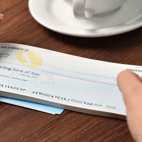 Bills of Exchanges in Turkish Law