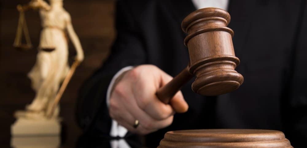 Disqualification of The Judge in the Turkish Law