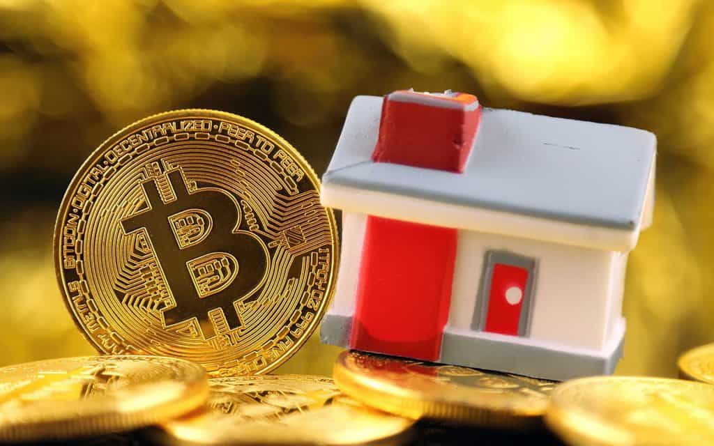 How to Invest Bitcoin in Turkey's Real Estate Market