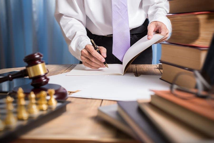 Türk Hukukunda Mirasın Paylaştırılması