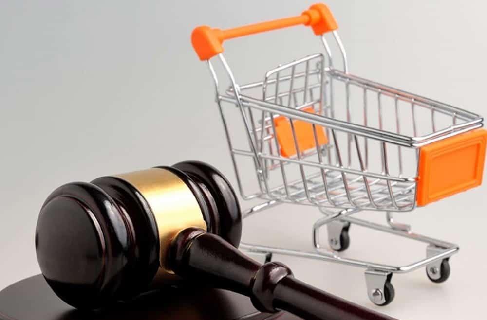 Ayıplı Mal Nedir? Türk Hukukunda Ayıbın Sonuçları Nelerdir?
