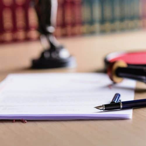 Situation of The Surviving Spouse on Inheritance in Turkish Law