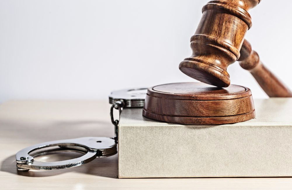 Effective Remorse Law in Turkish Criminal Law
