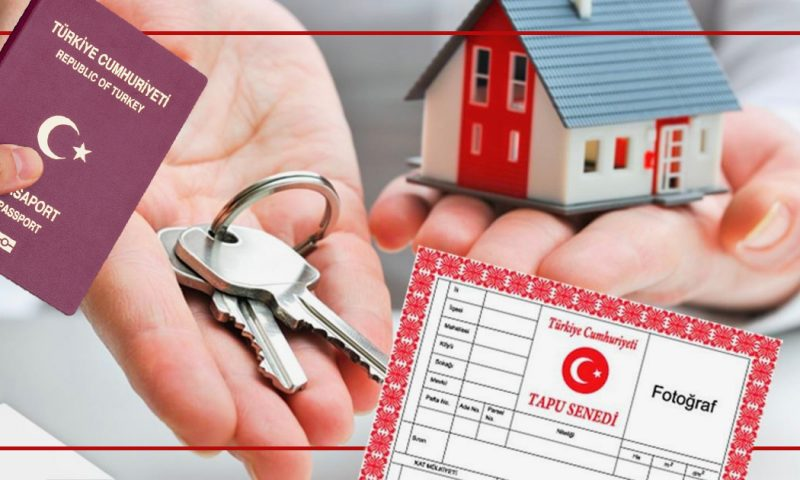 Turkey's New Regulation on Expert Reports on Real Estates